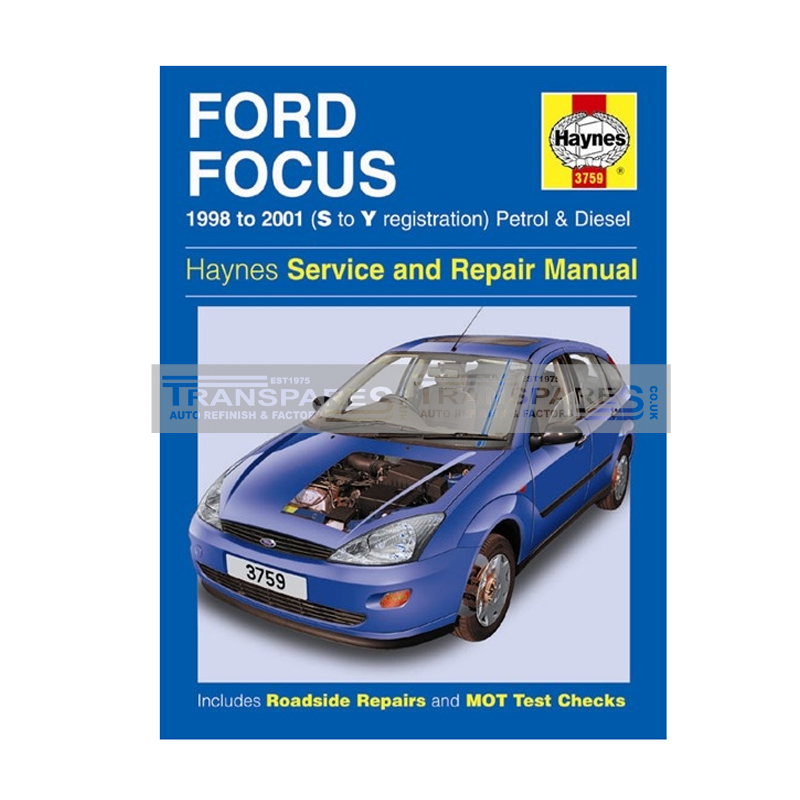 haynes ford focus repair manual pdf html autos weblog ford focus owners manual 2014 ford focus owners manual 2016