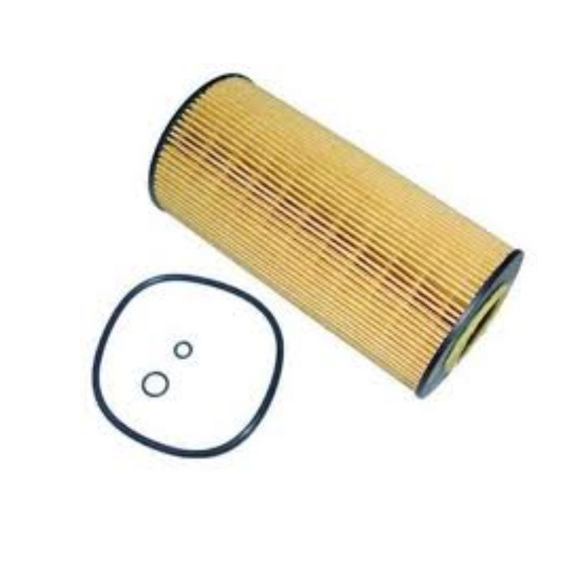 Mercedes Sprinter 2.3 208D 95-00 Oil Filter