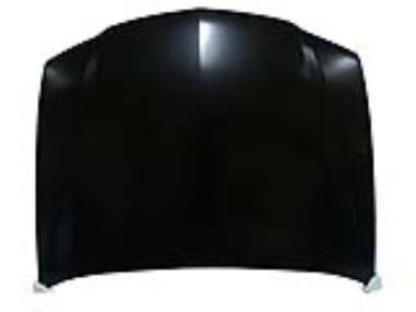 Honda Accord Saloon (2006-2008) Bonnet