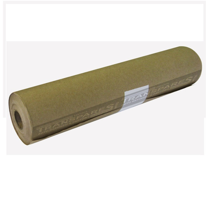 36 Inch masking paper